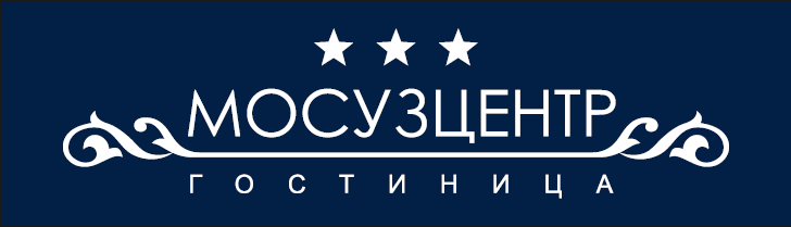 «TravelLine» company, Moscow
